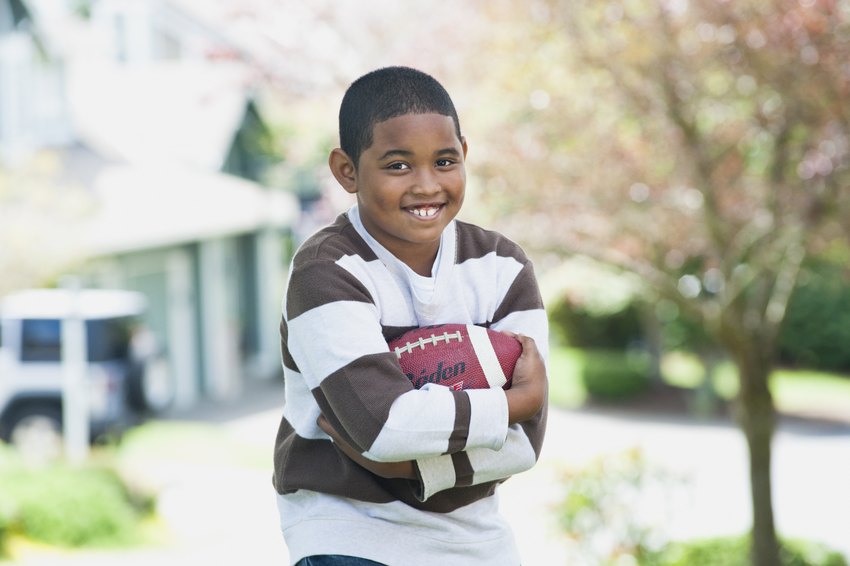 Boy Smiling 6404_MBCH_WomanandChildren_06_2013_015