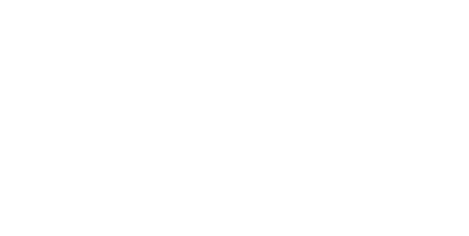 MaryBridge Children's